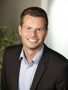 DI Oliver Kronawittleithner, MBA GESCHÄFTSFÜHRUNG RENTSALES