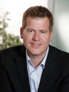 Dietmar Engler - Leitung LeadEngine