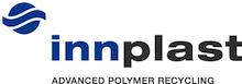 innplast logo