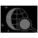Symbol - SEO Optimierung