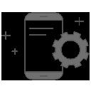 Symbol - App Development